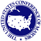 The U.S. Conference of Mayors Online Store